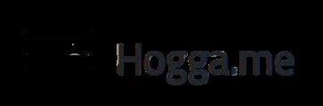 Hogga.me